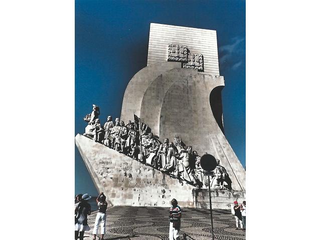 沖縄県那覇市有限会社ドリームエントランスの求人、仕事紹介サイトの海外研修(スペイン)画像2です。