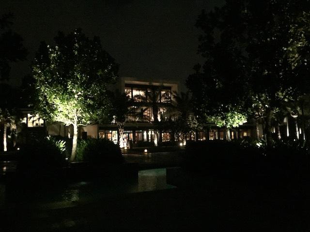 沖縄県那覇市有限会社ドリームエントランスの求人、仕事紹介サイトの海外研修(ベトナム)画像16です。