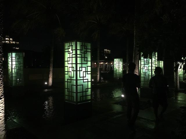 沖縄県那覇市有限会社ドリームエントランスの求人、仕事紹介サイトの海外研修(ベトナム)画像17です。