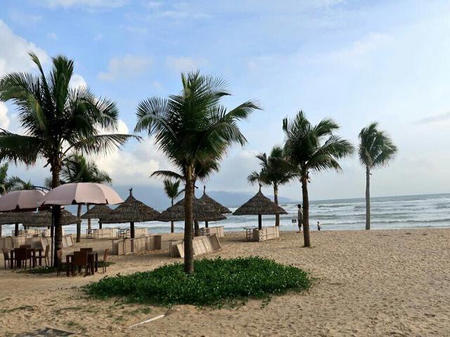 沖縄県那覇市有限会社ドリームエントランスの求人、仕事紹介サイトの海外研修(ベトナム)画像2です。