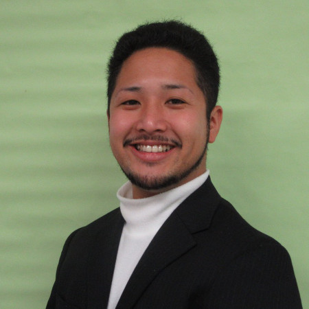 沖縄県那覇市有限会社ドリームエントランスの求人、仕事紹介サイトの独立した人4。