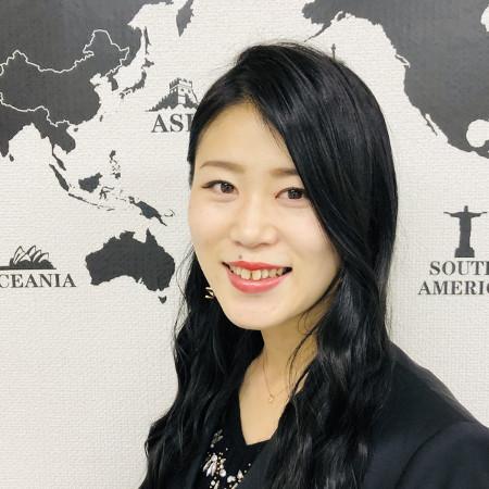 沖縄県那覇市有限会社ドリームエントランスの求人、仕事紹介。